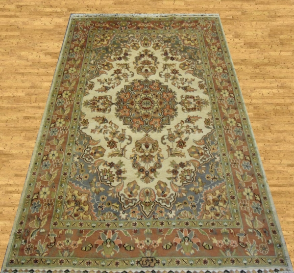 Tribal Rug Nz: The Rug Company One Of The Leading Carpet Manufacturers