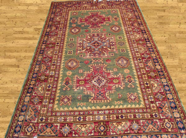 Kazak Rugs Aghan Carpets And Afghan Rugs Manufactures