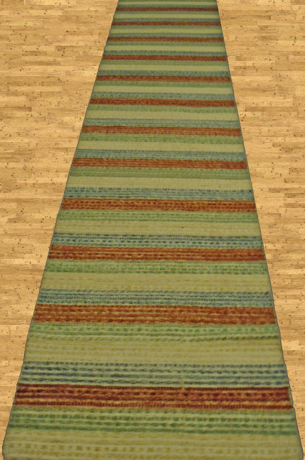 Modern Rugs Amp Contemporary Carpets Gabbeh Amp Designer Rugs